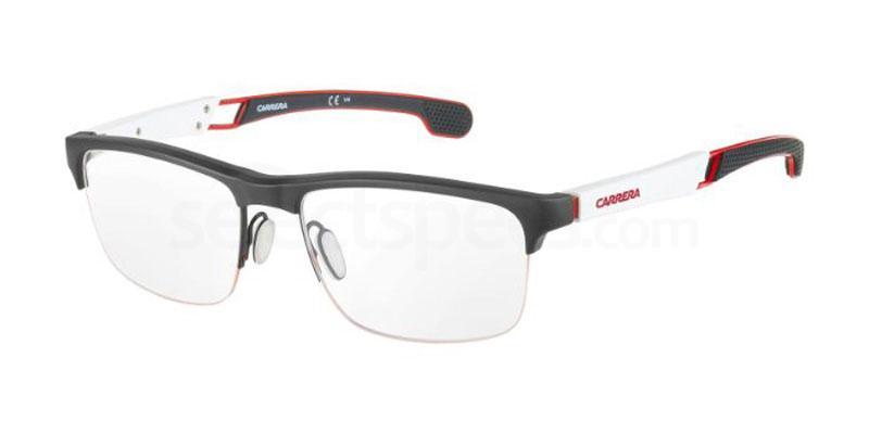 4NL CARRERA 4403/V Glasses, Carrera