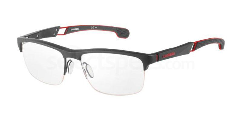 003 CARRERA 4403/V Glasses, Carrera