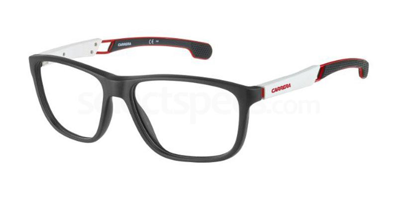 003 CARRERA 4404/V Glasses, Carrera