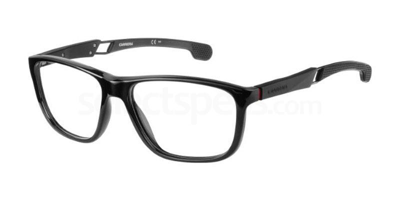 807 CARRERA 4404/V Glasses, Carrera