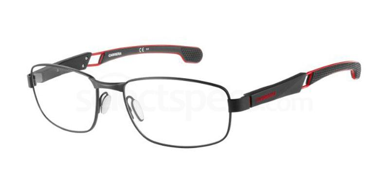 003 CARRERA 4405/V Glasses, Carrera