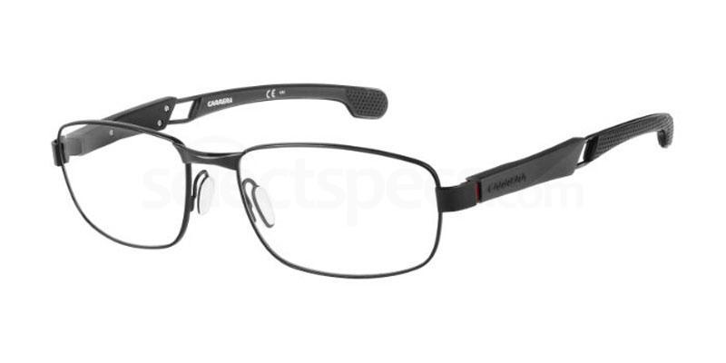 807 CARRERA 4405/V Glasses, Carrera