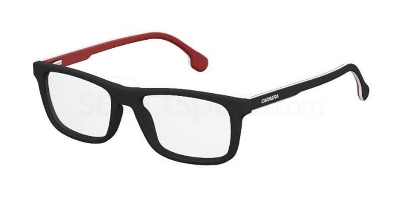 003 CARRERA 1106/V Glasses, Carrera