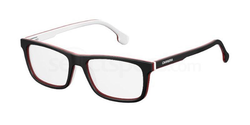 807 CARRERA 1106/V Glasses, Carrera