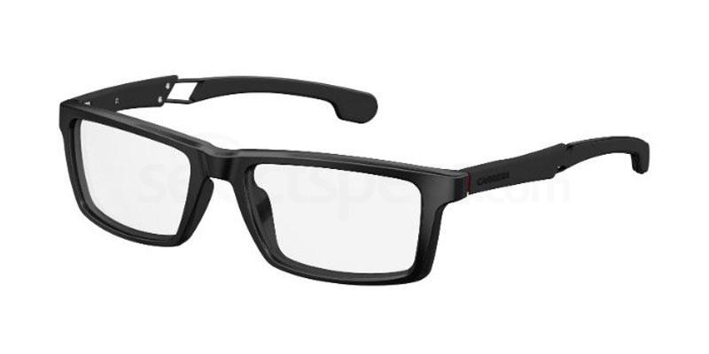 807 CARRERA 4406/V Glasses, Carrera