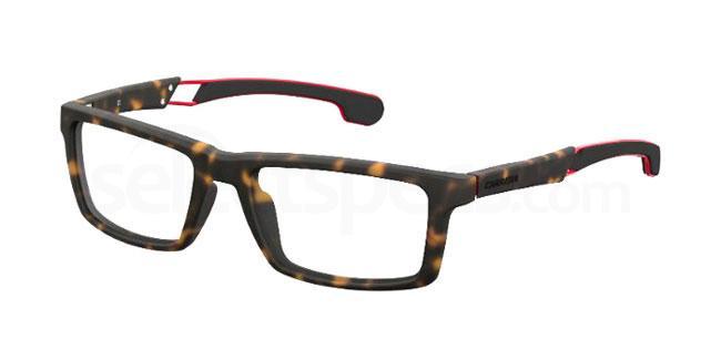 N9P CARRERA 4406/V Glasses, Carrera