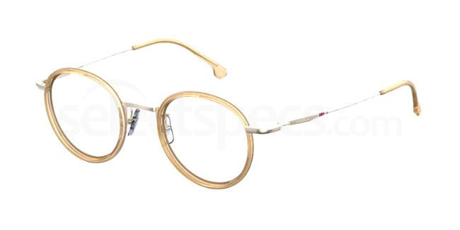 FT4 CARRERA 163/V/F Glasses, Carrera