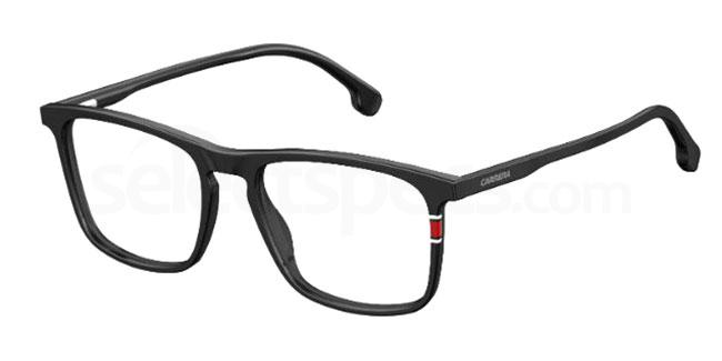 807 CARRERA 158/V Glasses, Carrera