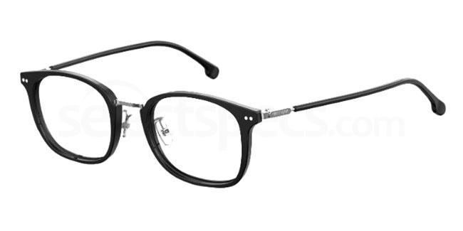 807 CARRERA 159/V/F Glasses, Carrera