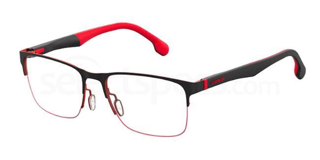 BLX CARRERA 8830/V Glasses, Carrera