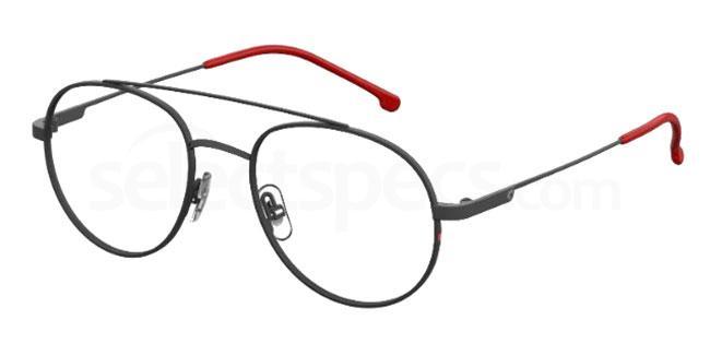 003 CARRERA 2000T/V Glasses, Carrera