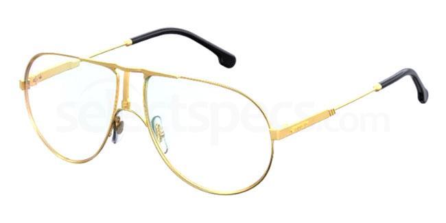 001 CARRERA 1109 Glasses, Carrera