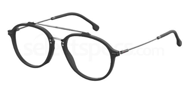 003 CARRERA 174 Glasses, Carrera