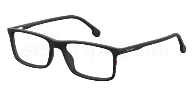 003 CARRERA 175 Glasses, Carrera