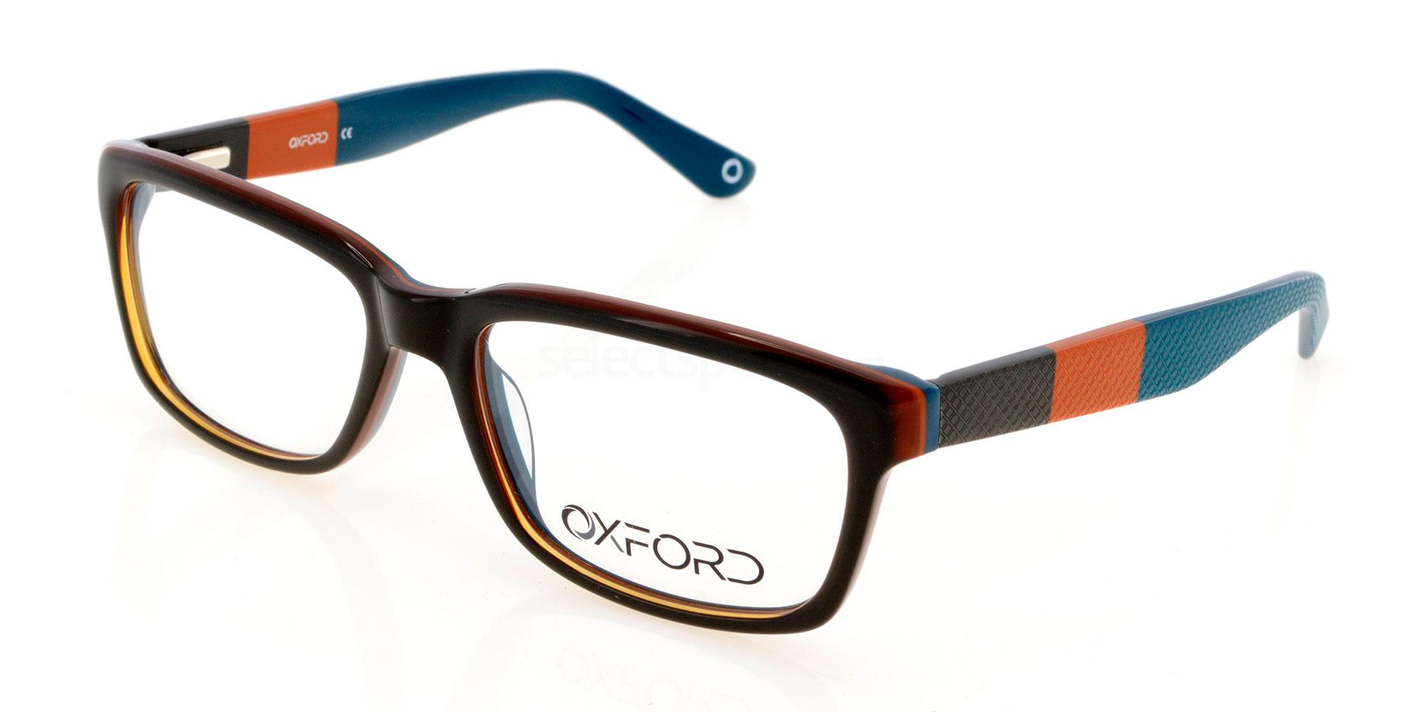 С1 OXF 2126 Glasses, Oxford