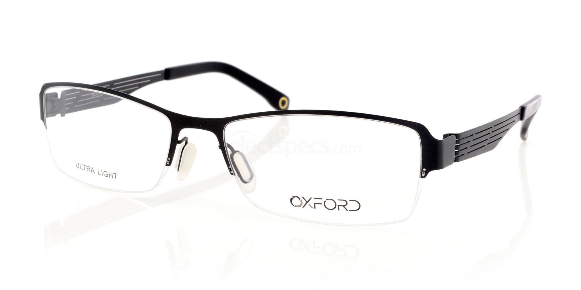 С1 OXF 2139 Glasses, Oxford