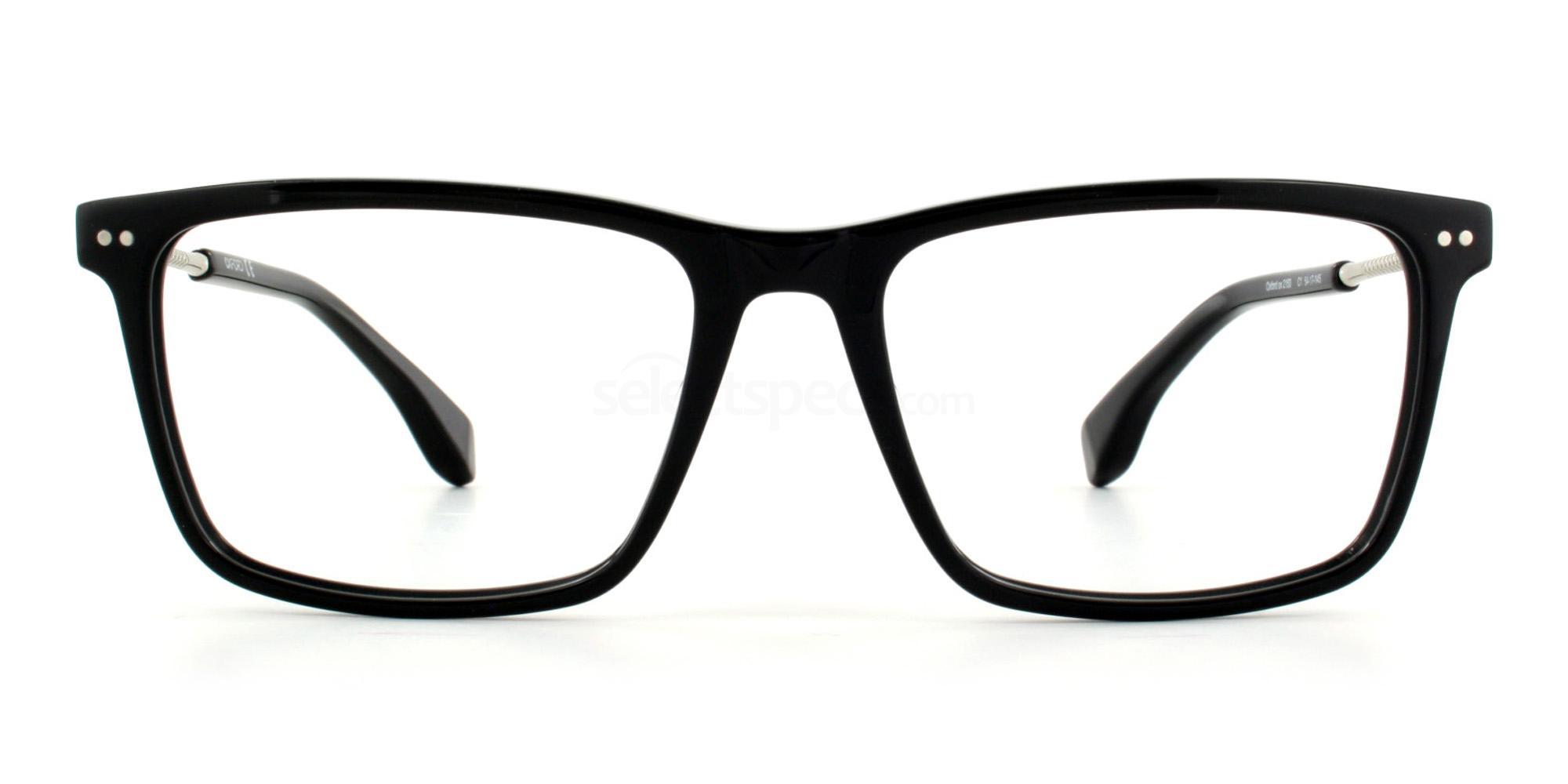 C1 OXF 2153 Glasses, Oxford