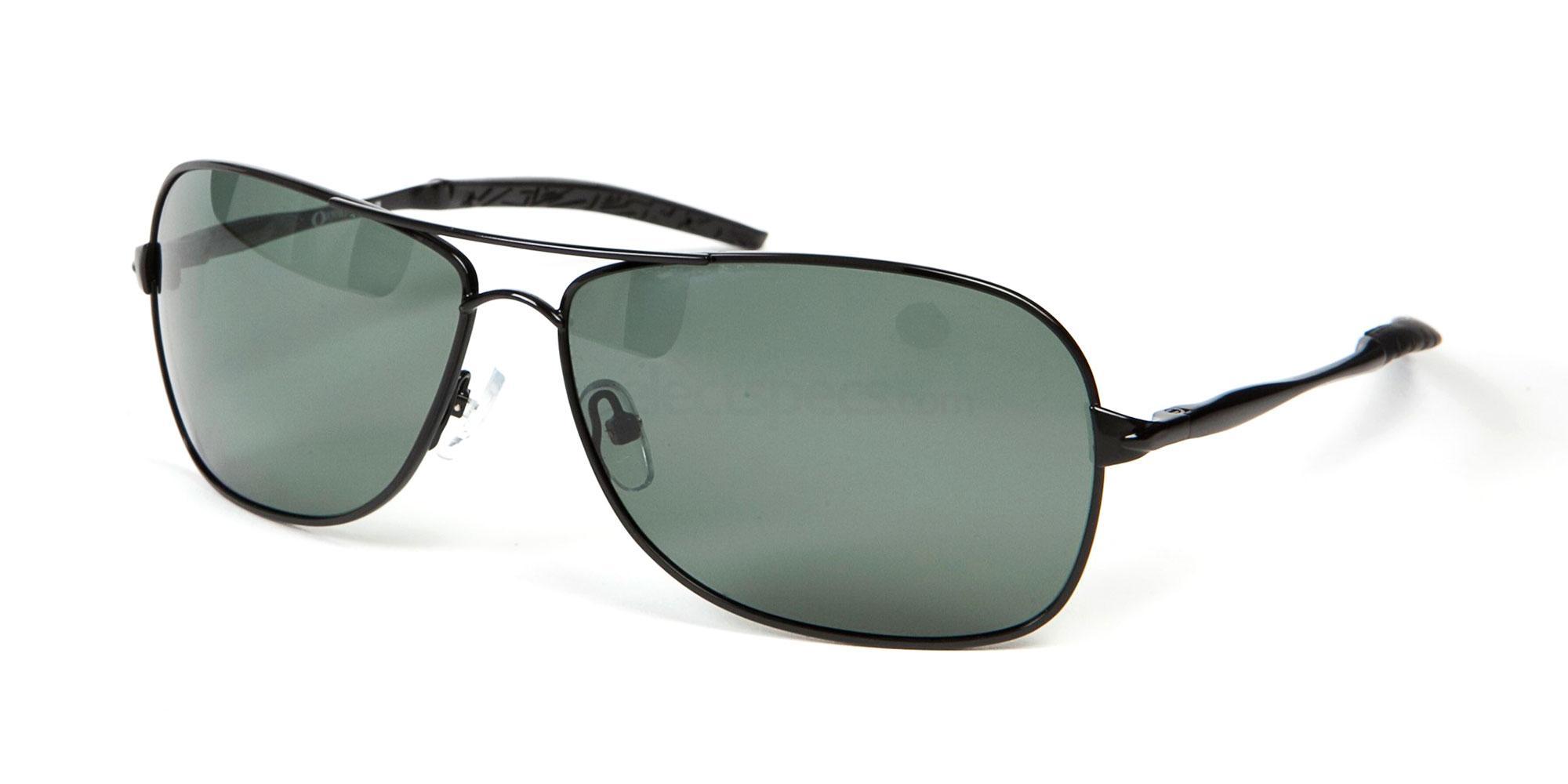C1 122S Sunglasses, Oxford