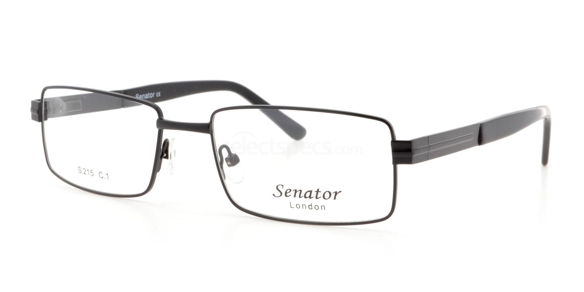 503fb539eba Buy hallmark e9981 glasses free lenses. Shop every store on the ...