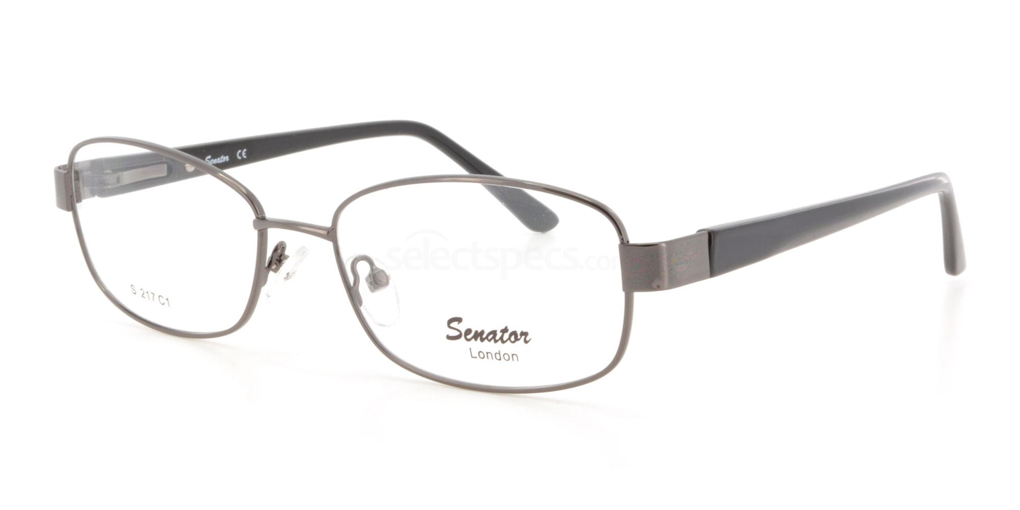 C1 SENATOR 217 Glasses, Senator