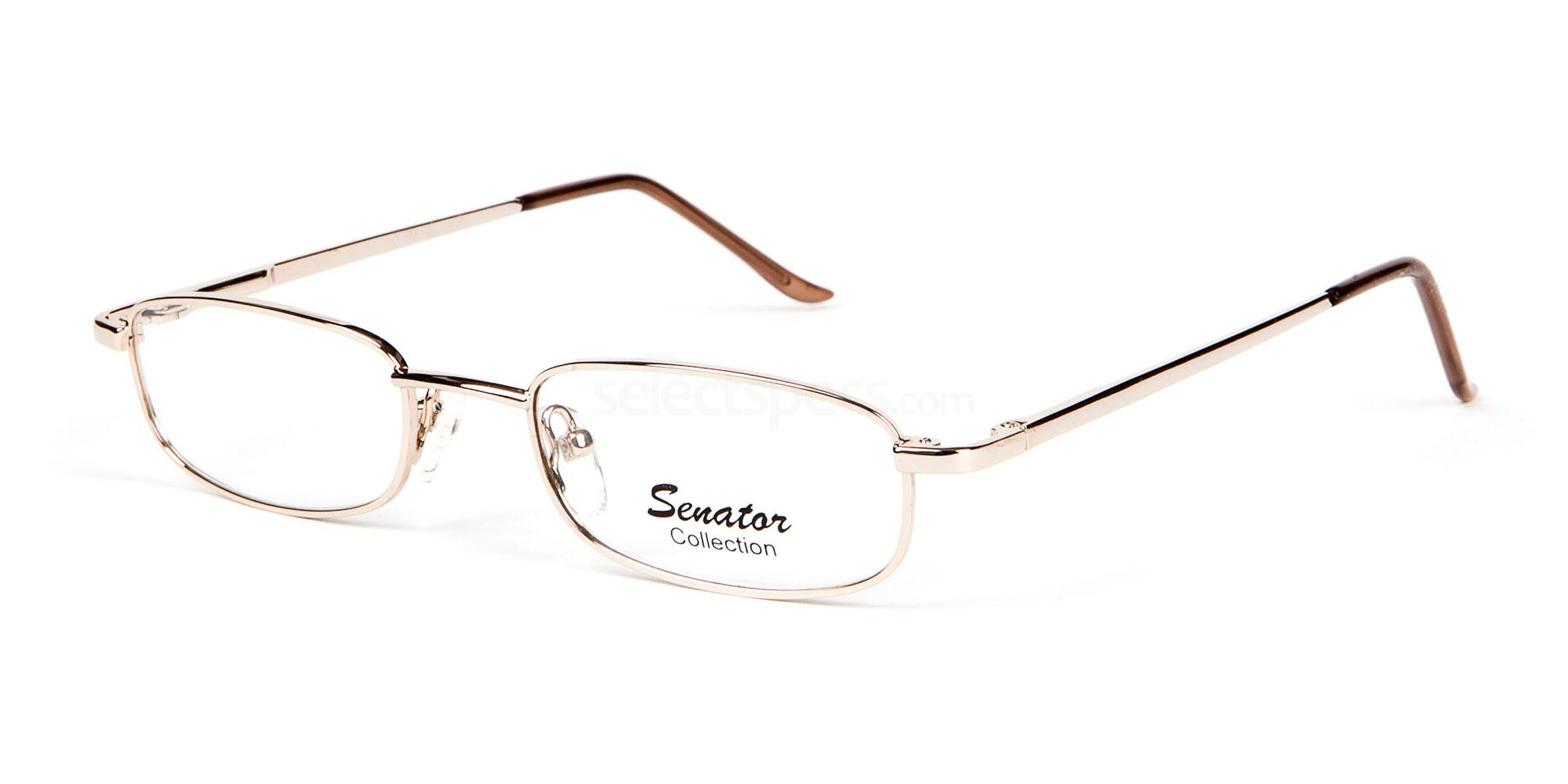 C1 SENATOR C131 Glasses, Senator