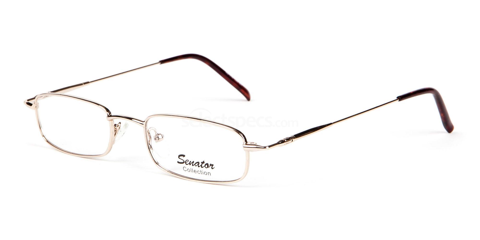 C1 SENATOR C141 Glasses, Senator