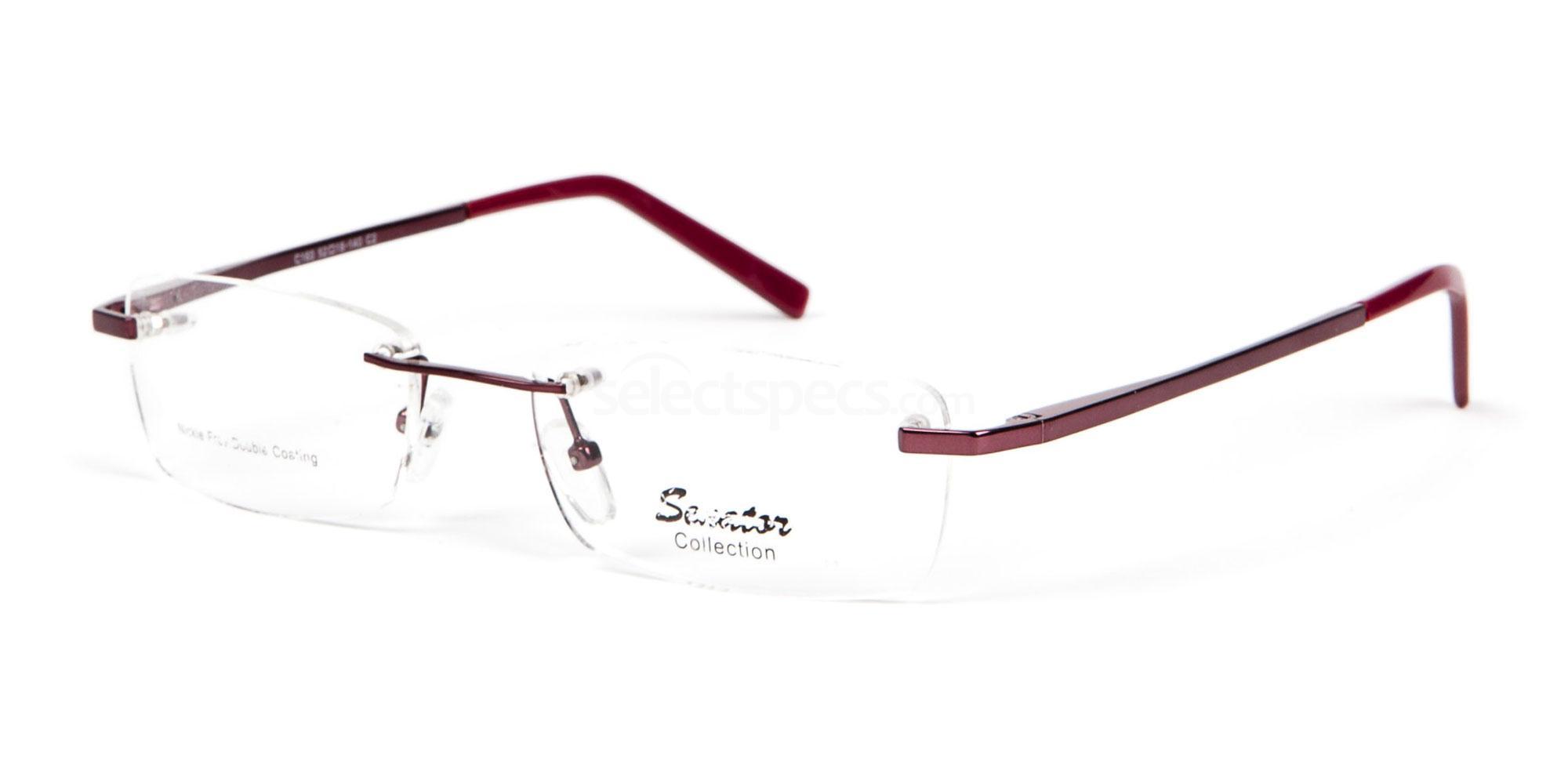 C2 SENATOR C160 Glasses, Senator