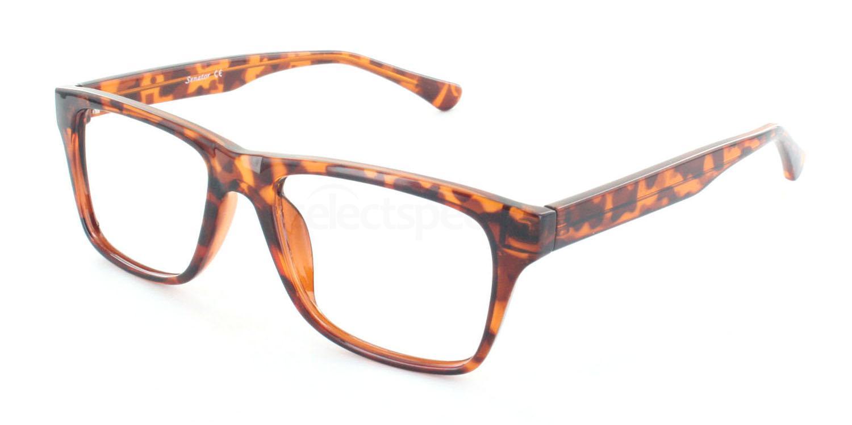 C3 SENATOR 313 Glasses, Senator