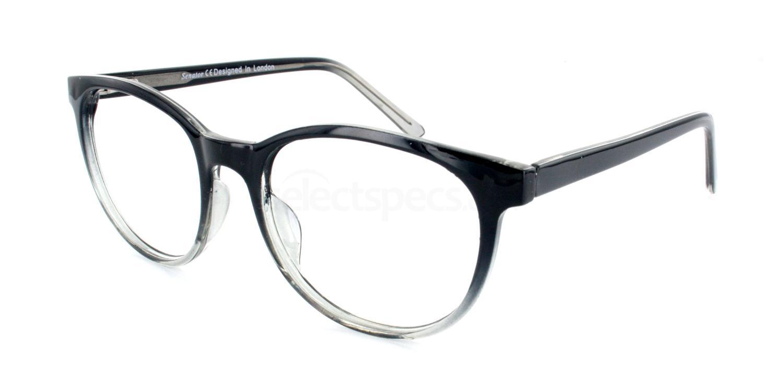 C1 SENATOR S329 Glasses, Senator