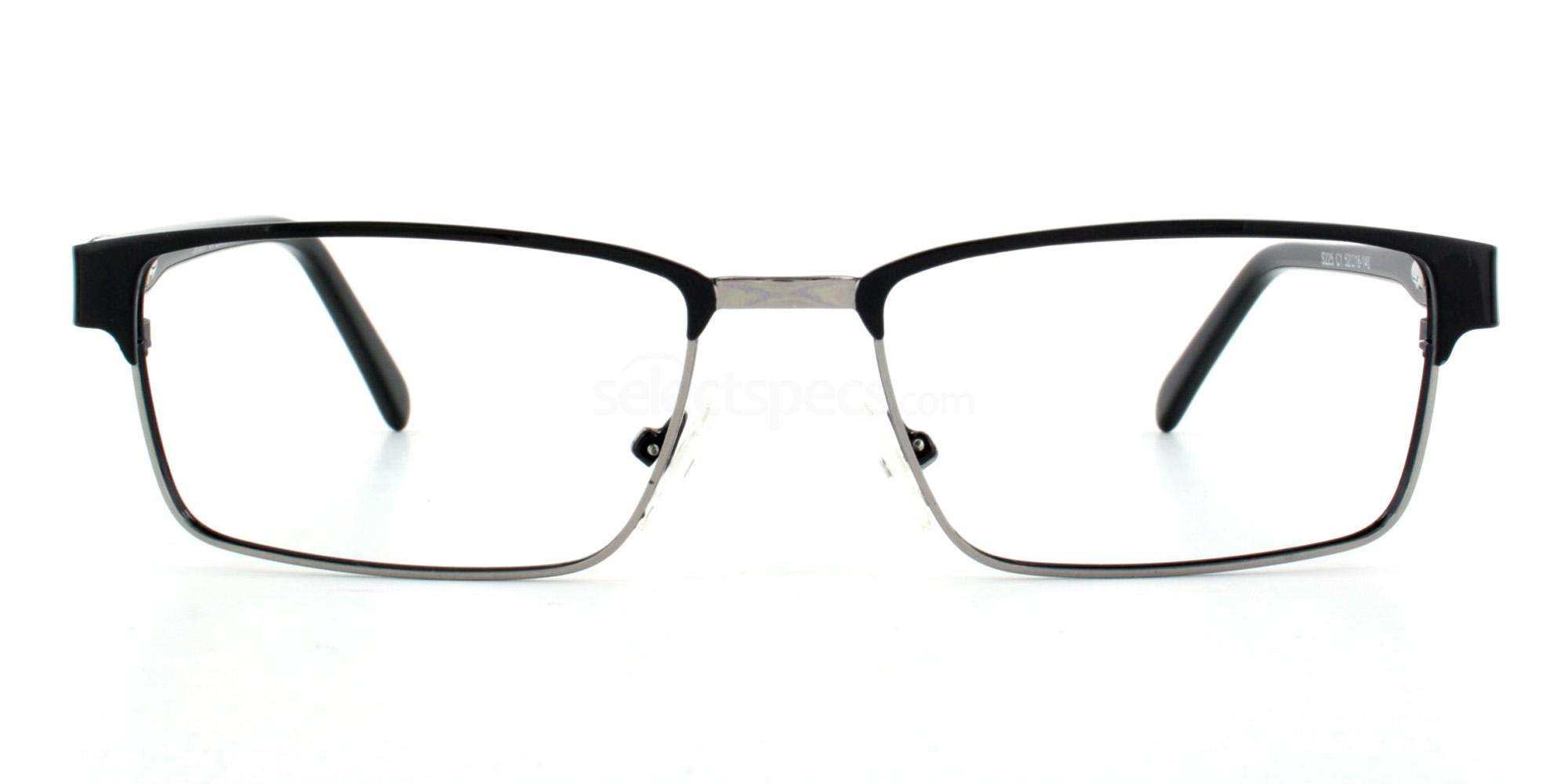 C1 SENATOR 225 Glasses, Senator