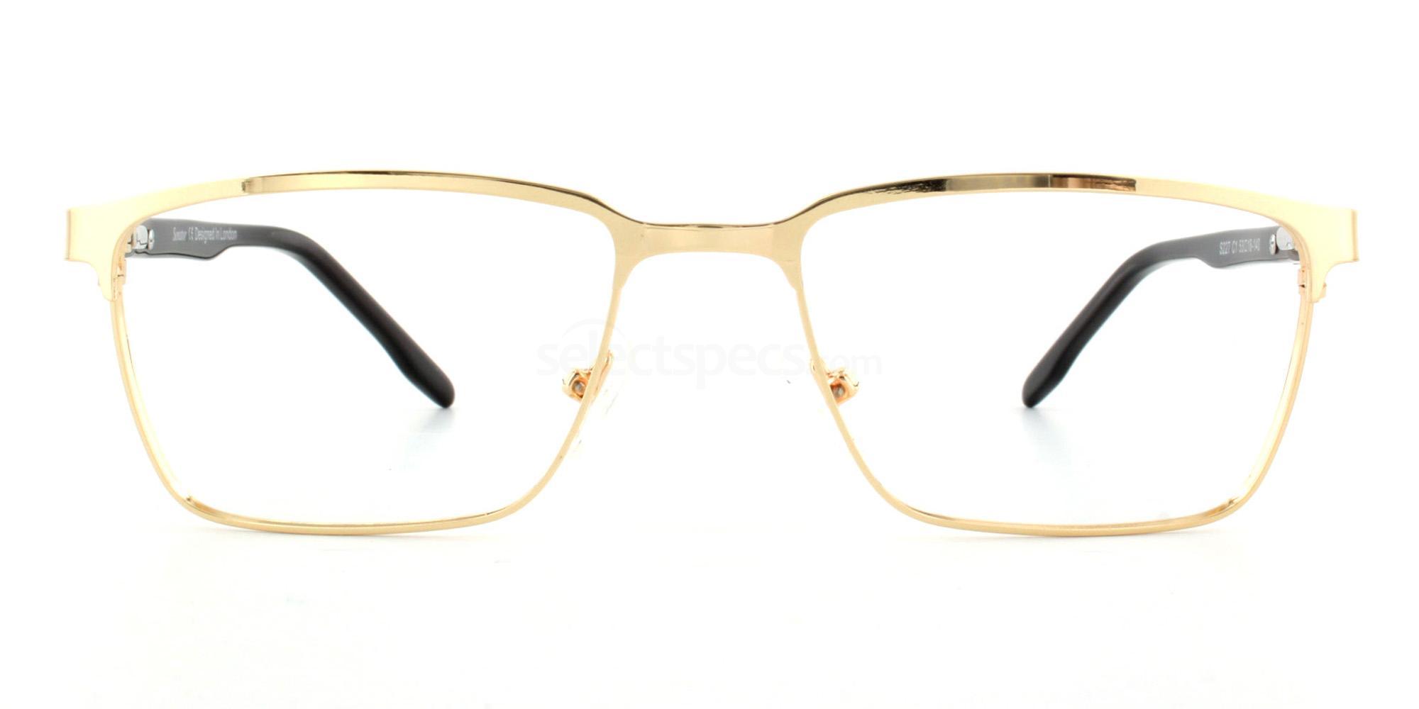 C1 SENATOR 227 Glasses, Senator