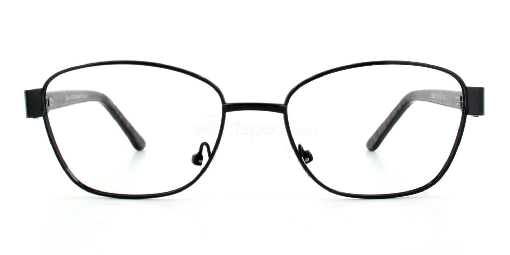 C2 SENATOR 228 Glasses, Senator