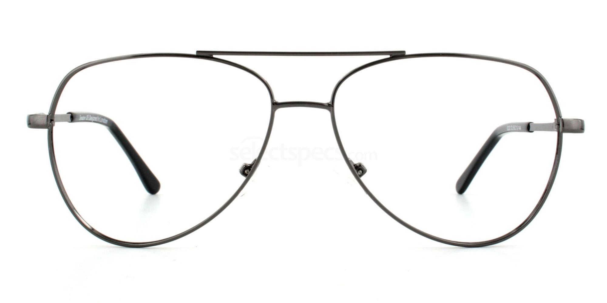 C2 SENATOR 232 Glasses, Senator