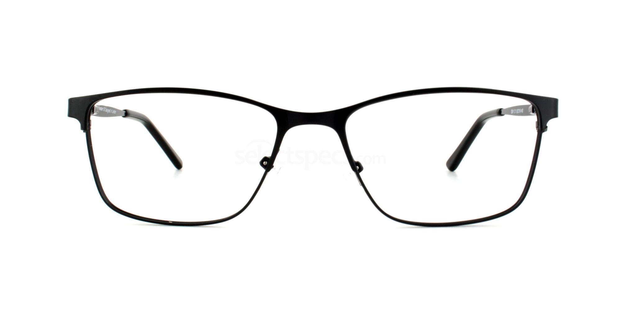 C1 SENATOR 241 Glasses, Senator