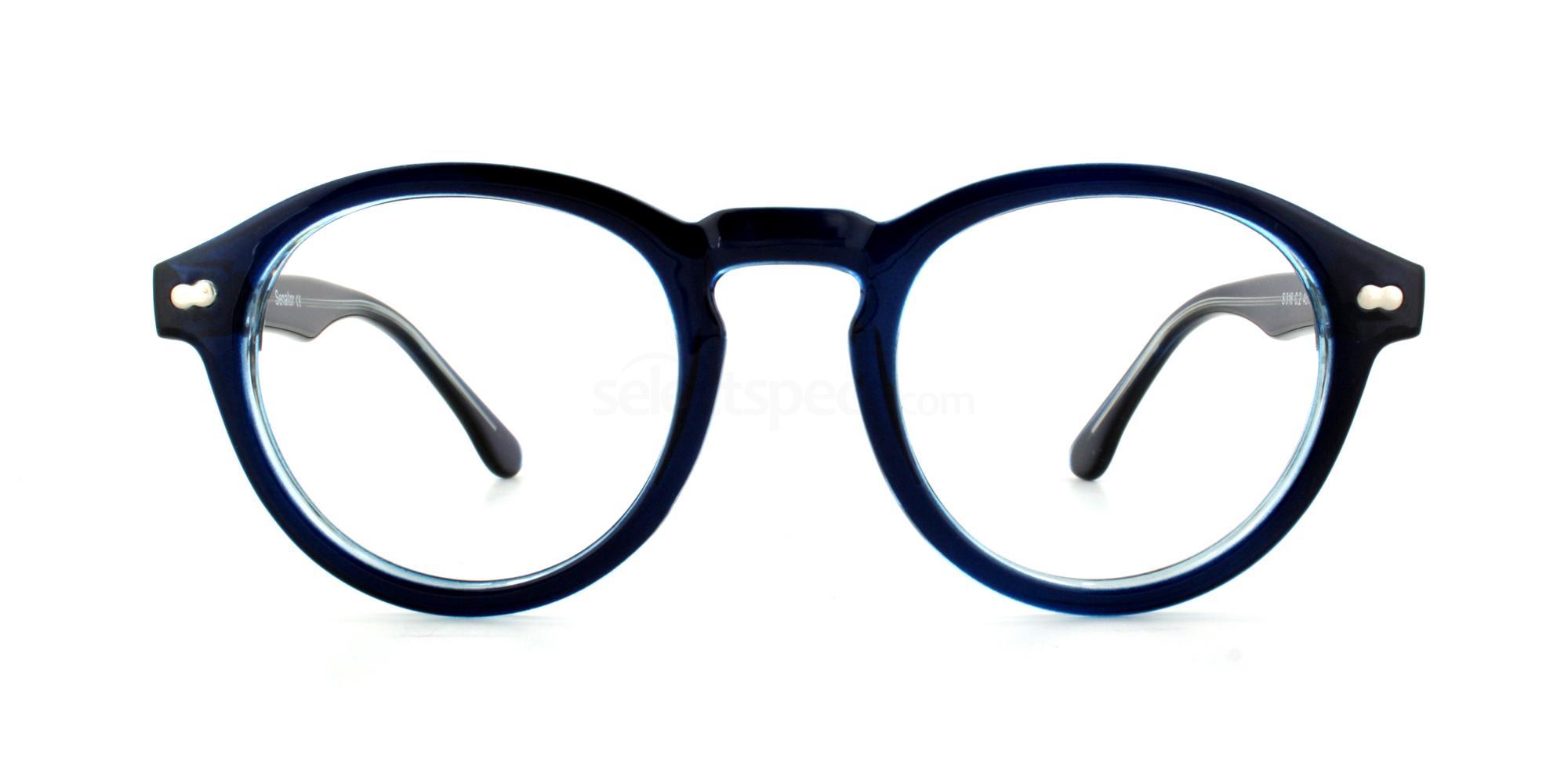 C2 SENATOR 316 Glasses, Senator