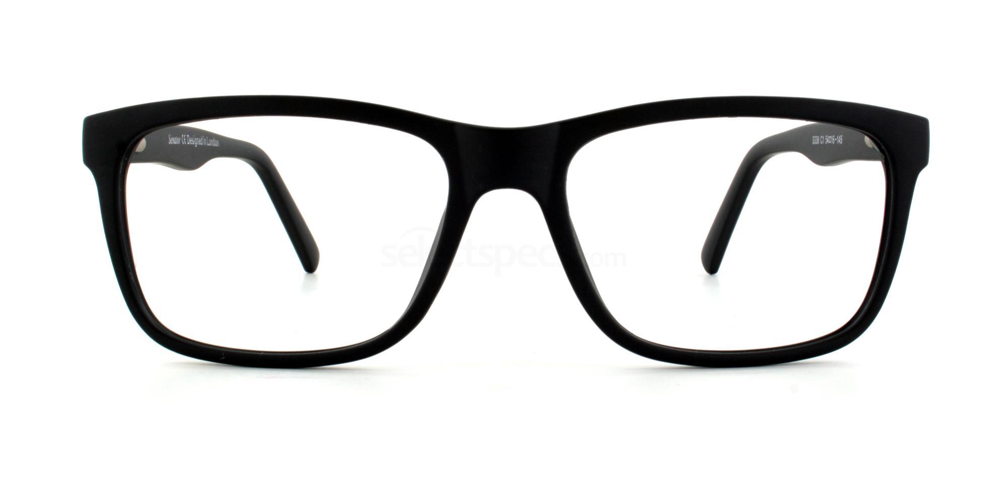C1 SENATOR 338 Glasses, Senator