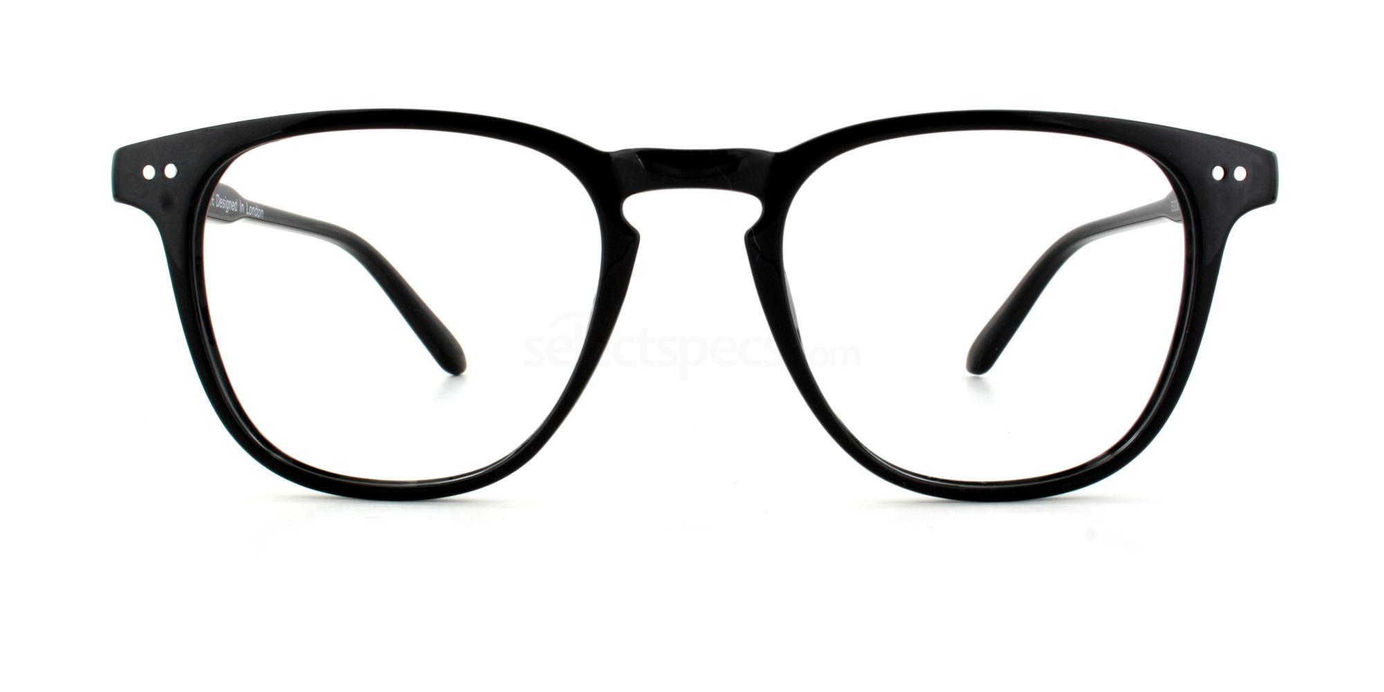 C1 SENATOR 339 Glasses, Senator