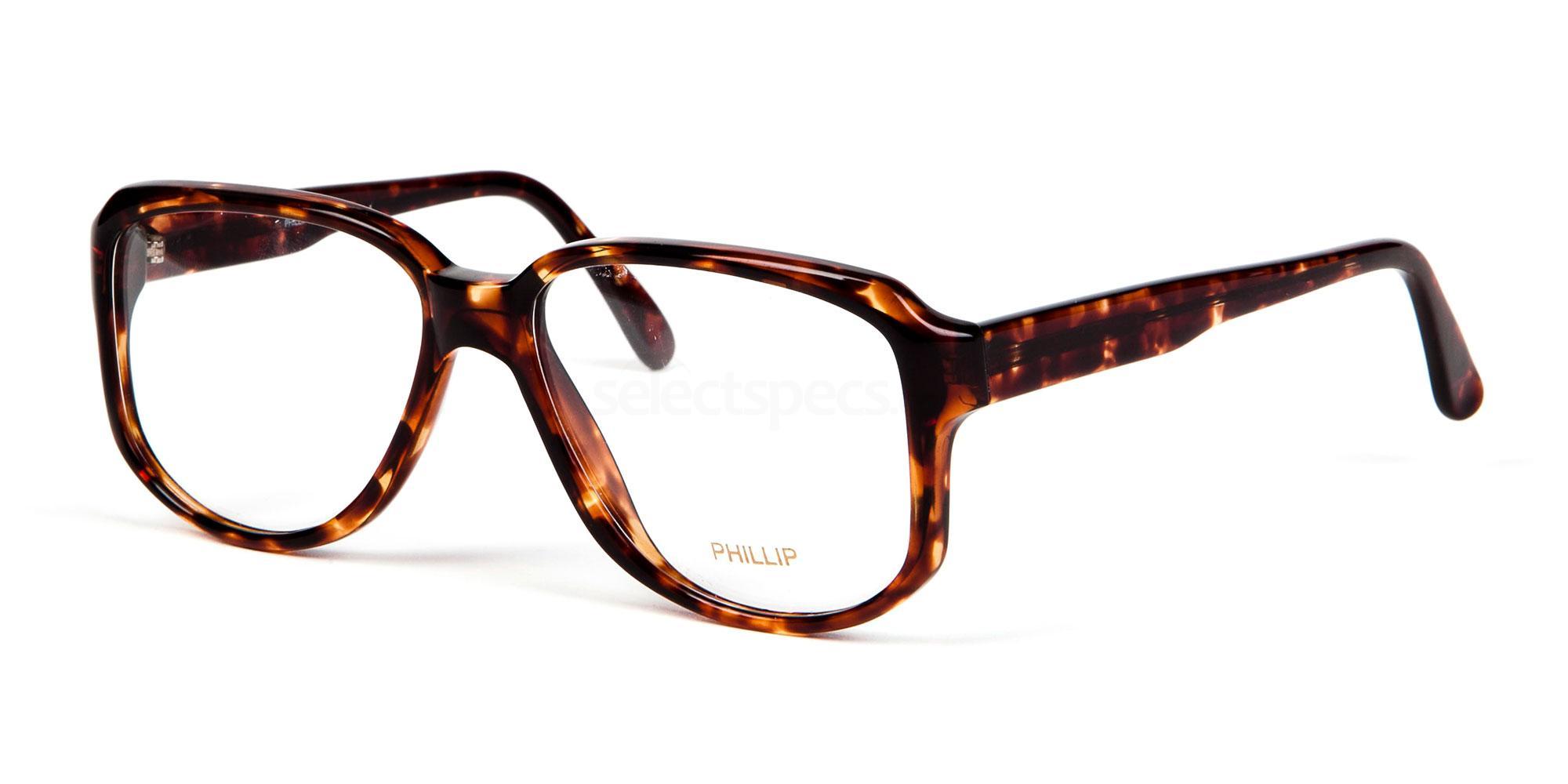 COL 1 PHILLIP PHILIP 14 Glasses, Phillip