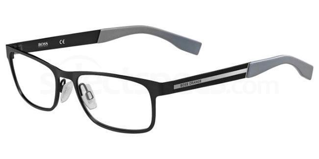 VT7 BO 0246 Glasses, Boss Orange