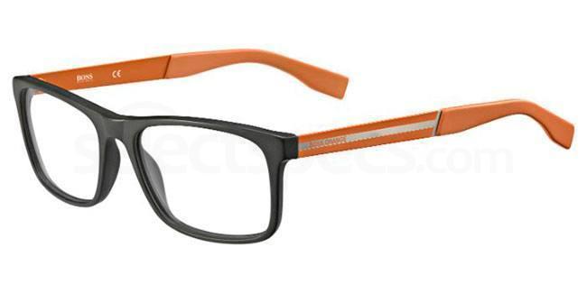QDN BO 0248 Glasses, Boss Orange
