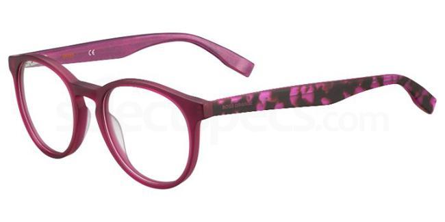 GPL BO 0268 Glasses, Boss Orange
