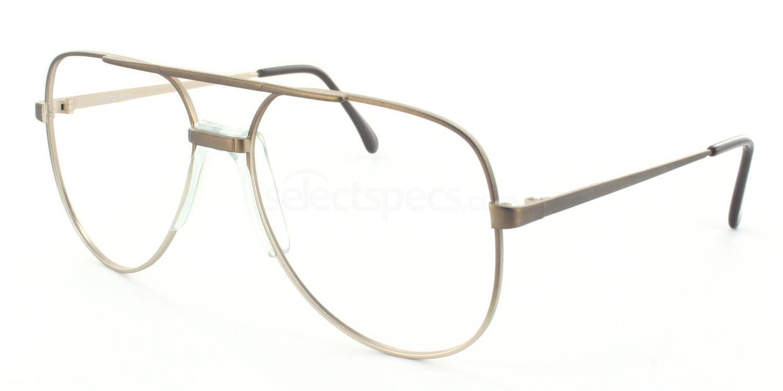 10 Rider 027 Glasses, Rider