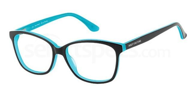 JDM SMART Glasses, Juicy Couture