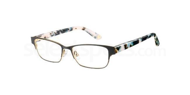 W5J JU 151 Glasses, Juicy Couture