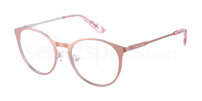 83I JU177 Glasses, Juicy Couture