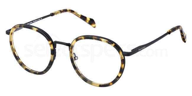 086 JU 192 Glasses, Juicy Couture