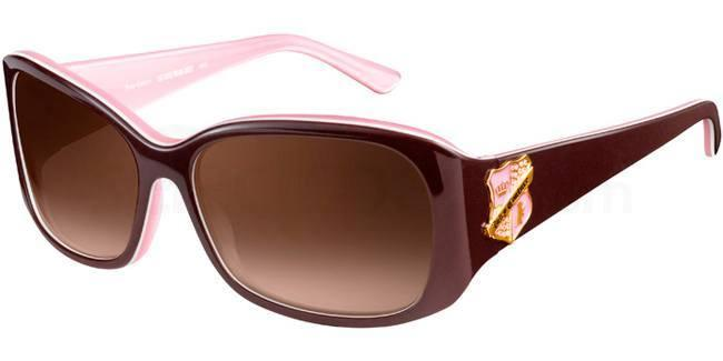 ERN (Y6) BRUTON/S Sunglasses, Juicy Couture