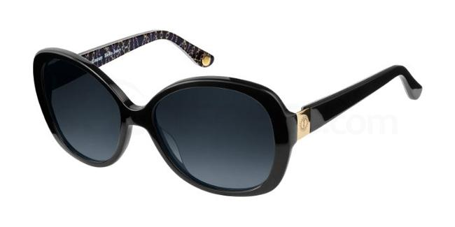 807  (F8) JU 583/S , Juicy Couture