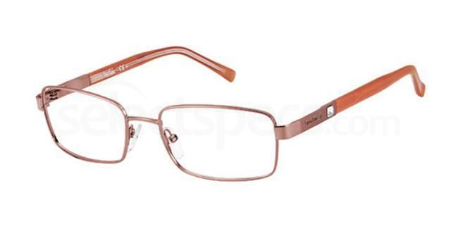 6W6 P.C. 8777 Glasses, Pierre Cardin