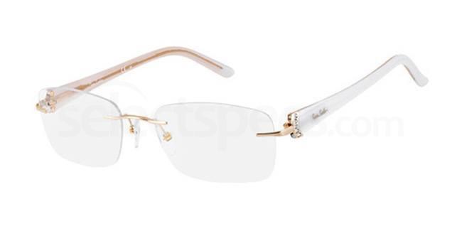 Q0U P.C. 8778 Glasses, Pierre Cardin